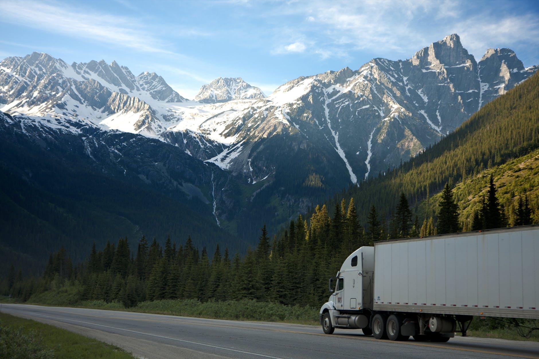 Lean-Logistics