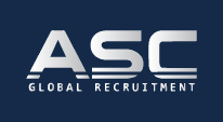 ASC Global Recruitment