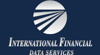 International Financial Data Services