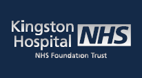 Kingston Hospital NHS