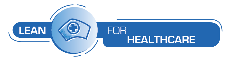 Lean for Healthcare